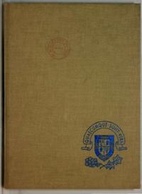 1974 Xaverian Annual
