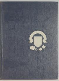 1975 Xaverian Annual