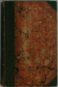 Reliques of Irish Poetry: Consisting of Heroic Poems, Odes, Elegies, and Songs, translated into English Verse; with notes explanatory and historical, and the originals in the Irish Character.