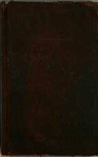 Ledger #693 : 1836-1848, 1855-1856