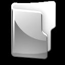 Coady - Extension