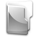Guysborough Journal Archive
