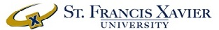 StFX Research Repository